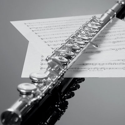 hp-flute