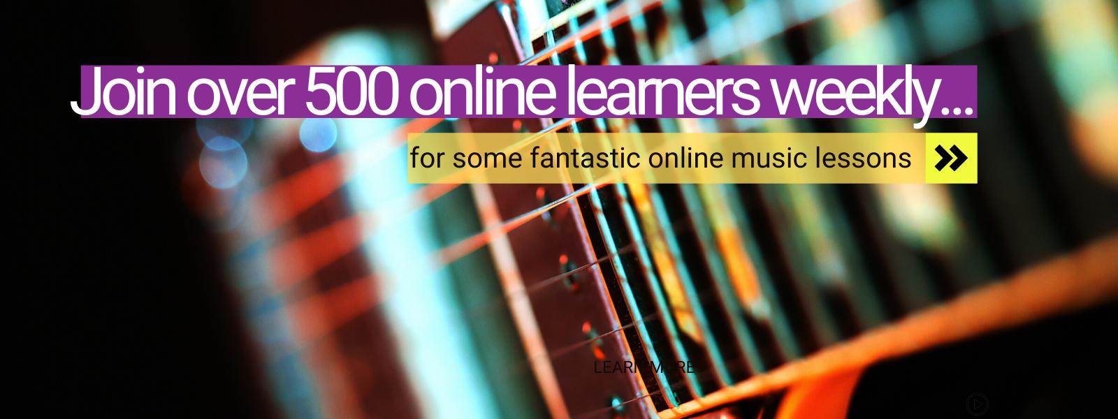 500 learners-2