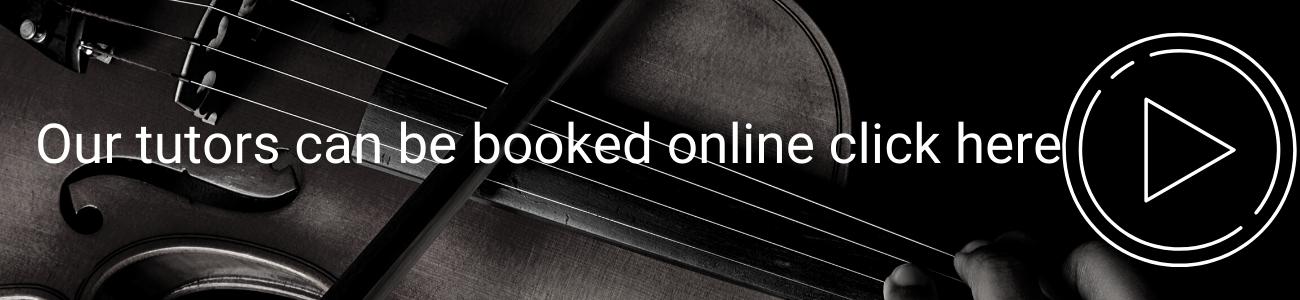Copy of Book Tutors online